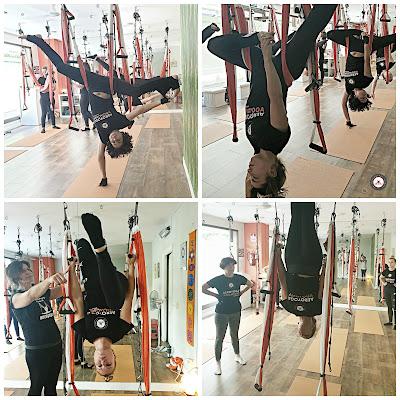 yoga aéreo, aeroyoga, air yoga, aeropilates, pilates aéreo, formación pilates aéreo, qué es pilates aéreo, air pilatesl formación fly pilates, fly pilates, clases, cursos