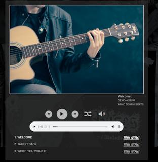 Wordpress Themes Download