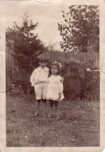 gambar foto penampakan hantu asli dan nyata-6