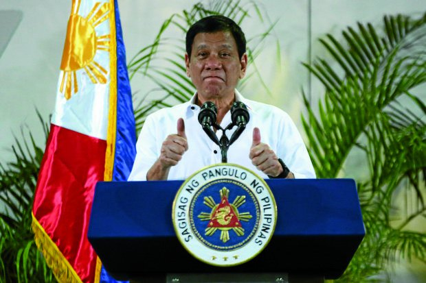 GUESS WHO: Unknown Donor Gives P1B To Military Hospitals