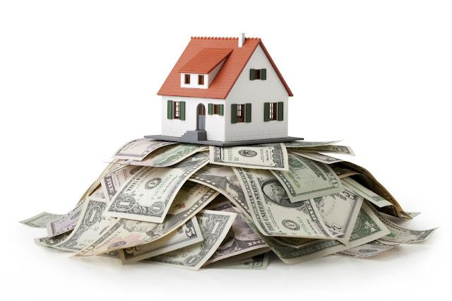 주택담보대출 연체