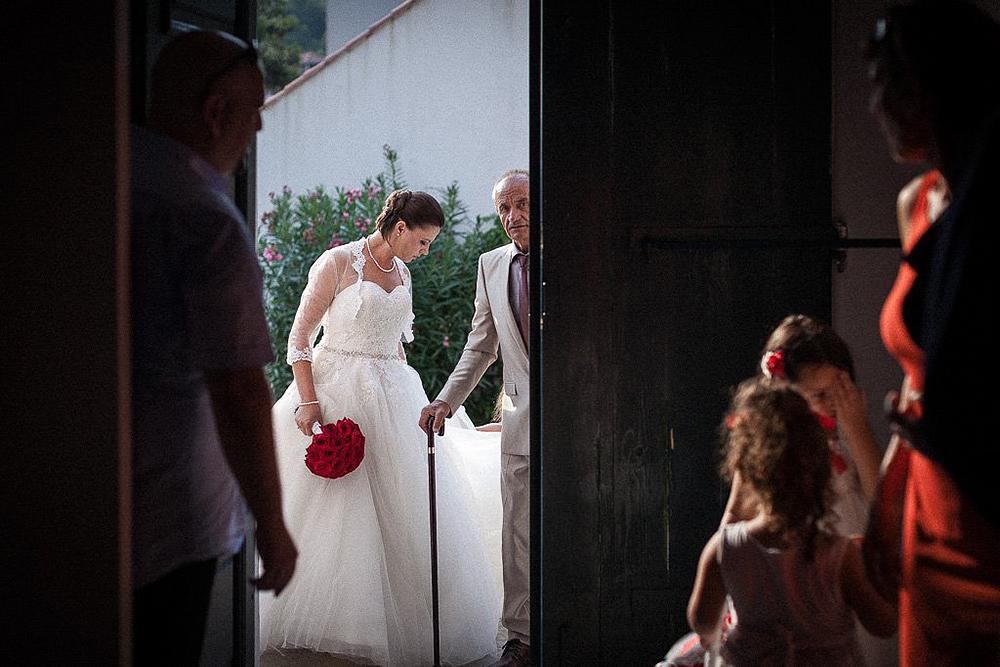 Destination Wedding Photography Greece Athens Riviera Paros Kos Corfu Kefalonia Crete Mykonos Santorini Samothrace Kythira