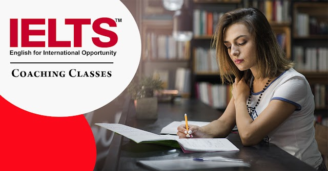 Best IELTS Institute in Anandpur Sahib & Nangal - Broadway IELTS Institute - Top IELTS institute - IELTS Classes and Coaching center
