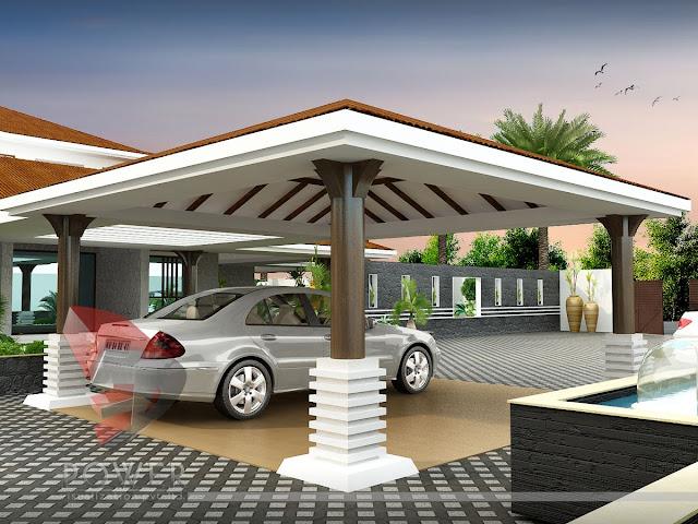 Ultra Modern Home Designs Home Designs Architectural