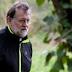 La Policía Nacional denuncia a Rajoy por saltarse la cuarentena
