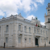 OPINIÃO: Se João cair será tempo de refazer a Paraíba