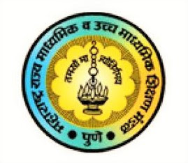 Maharashtra HSC Board Recruitment 2019 – Apply Online for 266 Junior Clerk Posts