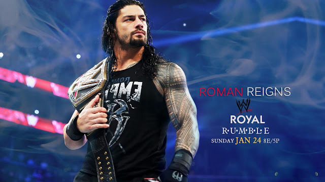 roman reigns hd wallpaper 2016