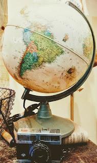 www.viajaportodoelmundo.com     viaje al mundo