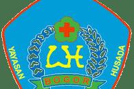 Pendaftaran Mahasiswa Baru (AKBID Wijaya Husada Bogor-Jawa Barat) 2021-2022