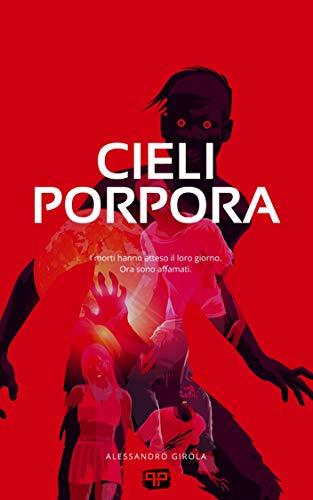 Cieli Porpora (Alessandro Giorola)