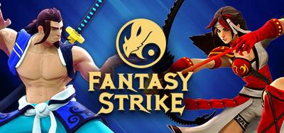 fantasy-strike-pc-cover-www.deca-games.com