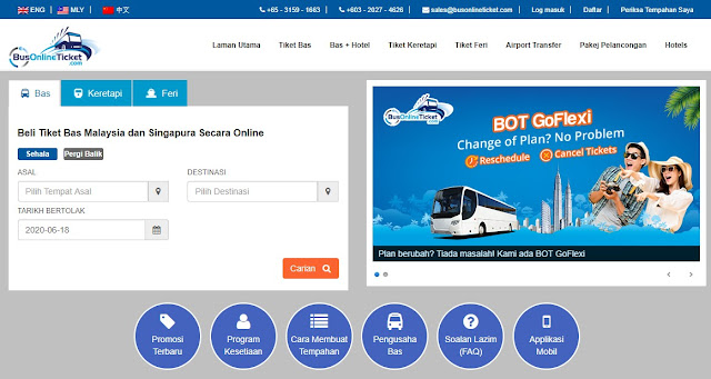 cara-beli-tiket-bas-secara-online-mana-nak-cari-bus-ticket-online-yang-dipercayai-Malaysia-rentas-sempadan-guna-bas-pkpp-raya-2020-sudah-beroperasi-1