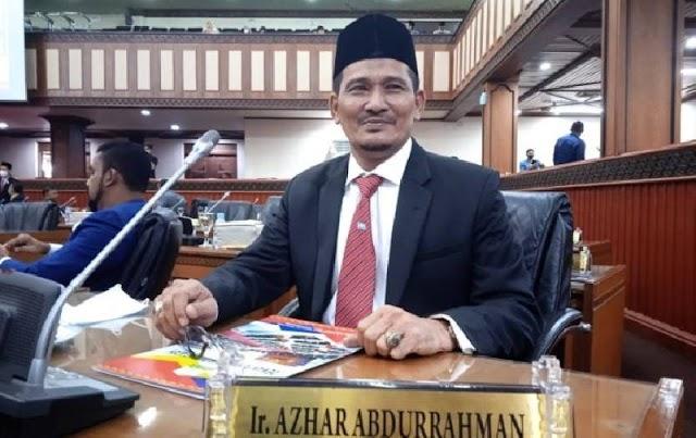 Rp 300 M Untuk Covid-19 Kabupaten/ kota Tanpa Persetujuan DPRA Aceh Timur Juga Dapat