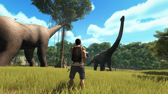 Dinosis Survival Episode 2-screenshot01-power-pcgames.blogspot.co.id