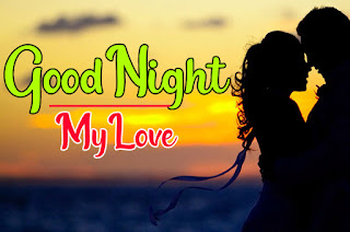 Romantic%2BGood%2BNight%2BImages%2BPics%2BFree%2BDownload31