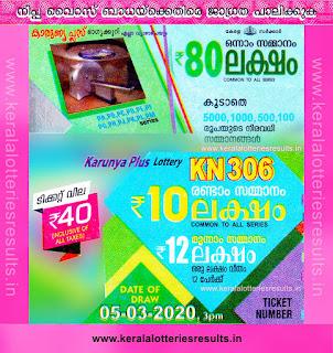 """KeralaLotteriesresults.in, """"kerala lottery result 5 3 2020 karunya plus kn 306"""", karunya plus today result : 5-3-2020 karunya plus lottery kn-306, kerala lottery result 5-3-2020, karunya plus lottery results, kerala lottery result today karunya plus, karunya plus lottery result, kerala lottery result karunya plus today, kerala lottery karunya plus today result, karunya plus kerala lottery result, karunya plus lottery kn.306 results 5/03/2020, karunya plus lottery kn 306, live karunya plus lottery kn-306, karunya plus lottery, kerala lottery today result karunya plus, karunya plus lottery (kn-306) 5/03/2020, today karunya plus lottery result, karunya plus lottery today result, karunya plus lottery results today, today kerala lottery result karunya plus, kerala lottery results today karunya plus 5 03 5, karunya plus lottery today, today lottery result karunya plus 5.3.20, karunya plus lottery result today 5.3.2020, kerala lottery result live, kerala lottery bumper result, kerala lottery result yesterday, kerala lottery result today, kerala online lottery results, kerala lottery draw, kerala lottery results, kerala state lottery today, kerala lottare, kerala lottery result, lottery today, kerala lottery today draw result, kerala lottery online purchase, kerala lottery, kl result,  yesterday lottery results, lotteries results, keralalotteries, kerala lottery, keralalotteryresult, kerala lottery result, kerala lottery result live, kerala lottery today, kerala lottery result today, kerala lottery results today, today kerala lottery result, kerala lottery ticket pictures, kerala samsthana bhagyakuri"""