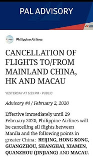 The Sun Hk More Ofws Stranded In Both Manila And Hk As Travel