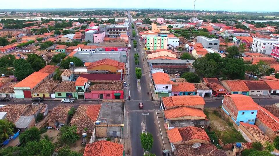 Santa Helena Maranhão fonte: 1.bp.blogspot.com