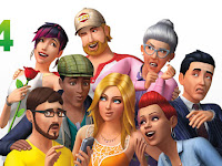 Download The Sims™ 4 Gallery Apk Full Version Android Terbaru