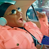 Teni – Light Up Your Dream | Watch And Download