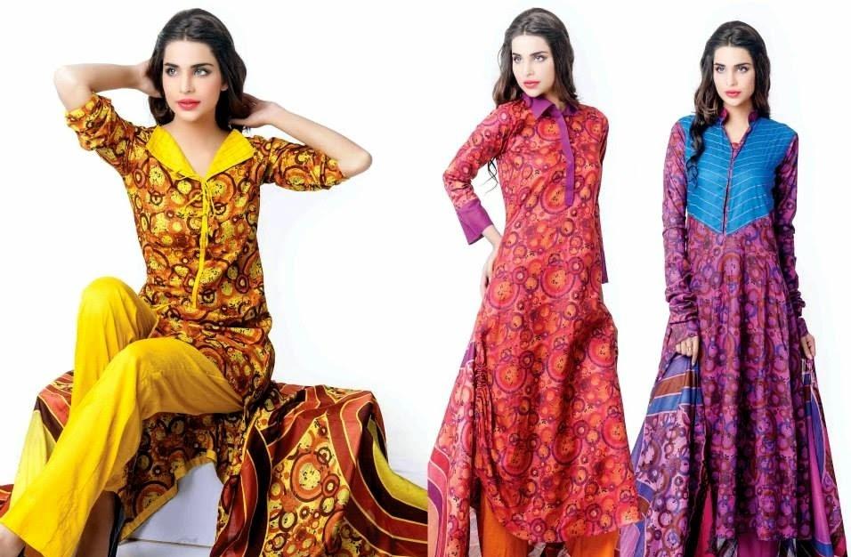 Designer Clothes Clearance Sale Uk
