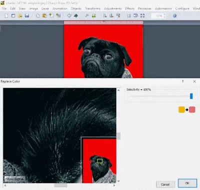 Software Untuk Mengganti Warna Background Gambar-5