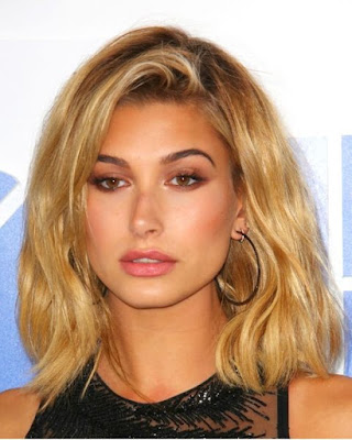 Blonde Layered Haircut - 20 Best Medium Layered Haircut - For Women Of All Ages