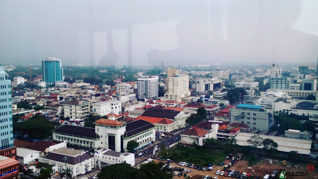 Hal Penting yang Harus Diketahui Saat Jual Beli Rumah di Bandung