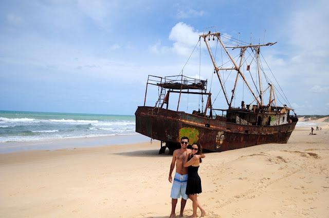 Resultado de imagem para Praia de Búzios rn