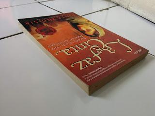 Penerbit Mizan
