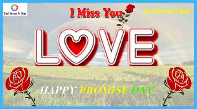 Promise Day images | gf bf love images, promise day image, promise day hd wallpapers, promise day images for love