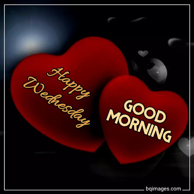 good morning wednesday images hd