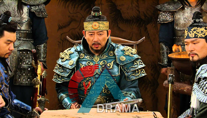 dramay jomung alqay 113