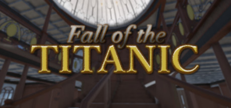 Fall of the Titanic (Juego) (2015) PC Full [MG]