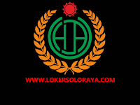 Loker Kebak Kramat dan Solo Bulan Agustus 2021 di PT Hechen Jaya Abadi