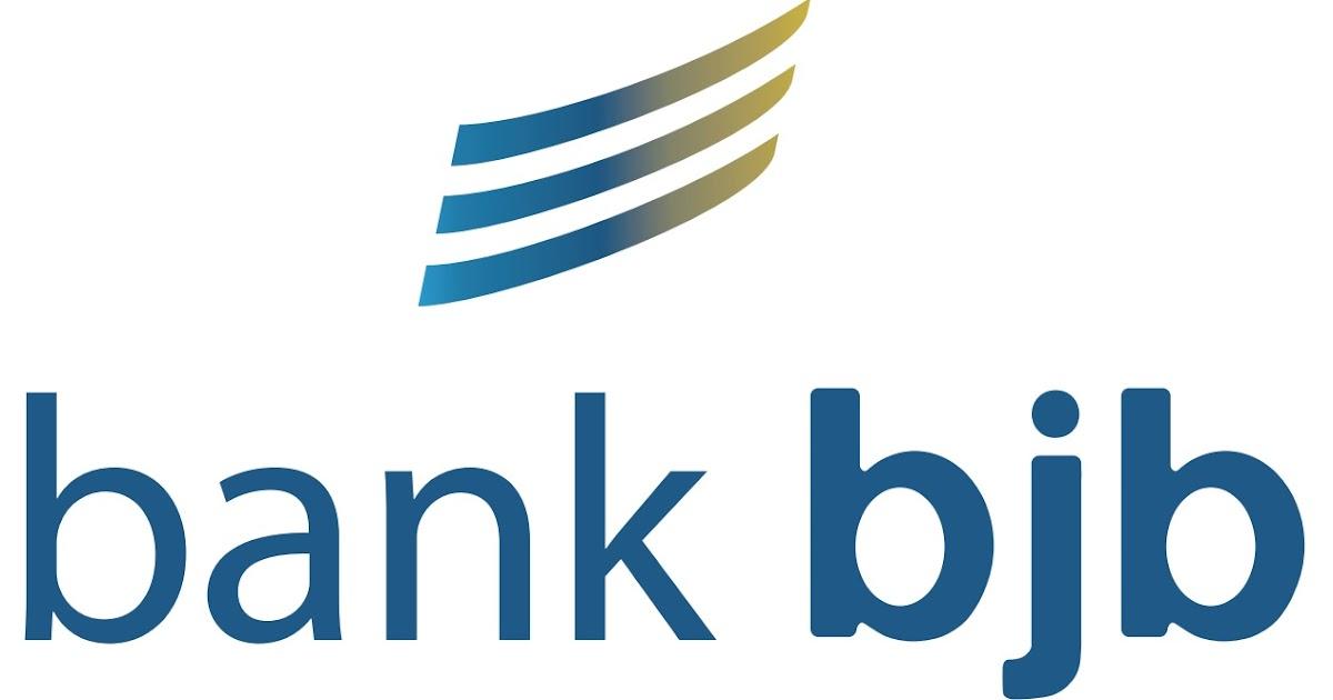 BJBR Bank BJB (BJBR), dan Hubungannya Dengan Jiwasraya - Indonesia Value Investing