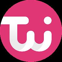 Twomon SE on TechWalls !