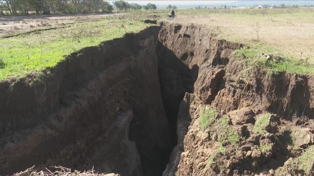 شق-افريقيا-كينيا