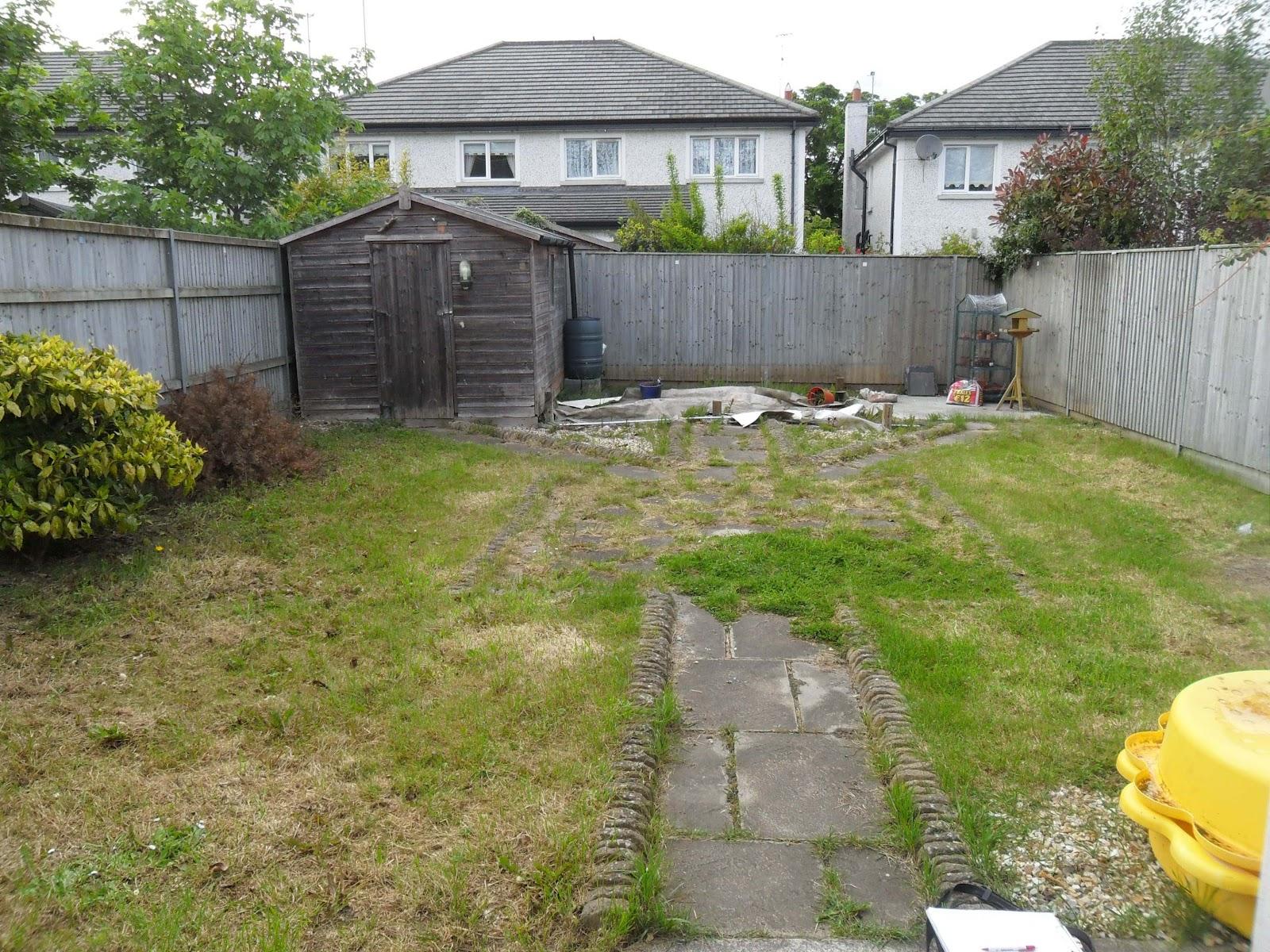 GreenArt Landscapes Garden design,construction and ...
