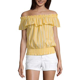 https://www.jcpenney.com/p/ana-womens-straight-neck-short-sleeve-blouse/ppr5007835472?pTmplType=regular&deptId=dept20020540052&catId=cat1007450013&urlState=%2Fg%2Fshops%2Fshop-all-products%3Fcid%3Daffiliate%257CSkimlinks%257C13418527%257Cna%26cjevent%3D5c21377faee511e981d601450a18050b%26cm_re%3DZG-_-IM-_-0722-HP-SPECIAL-DEALS%26s1_deals_and_promotions%3DSPECIAL%2BDEAL%2521%26utm_campaign%3D13418527%26utm_content%3Dna%26utm_medium%3Daffiliate%26utm_source%3DSkimlinks%26id%3Dcat1007450013&productGridView=medium&badge=onlyatjcp