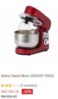 https://www.lazada.com.my/khind-stand-mixer-sm350p-red-16191660.html?spm=a2o4k.search.0.0.D7St10&ff=1
