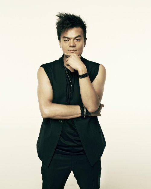 Park Jin Young, ITZY ve Stray Kids'i Amerika piyasasına yöneltmeyi planlıyor