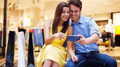 5 Jenis Pasangan Harus Dihindari Jika Anda Ingin Hubungan Yang Serius