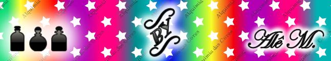 http://www.alquimiadascores.net.br/2016/09/edk-colecao-nebulas-ultra-holo-pleiades.html
