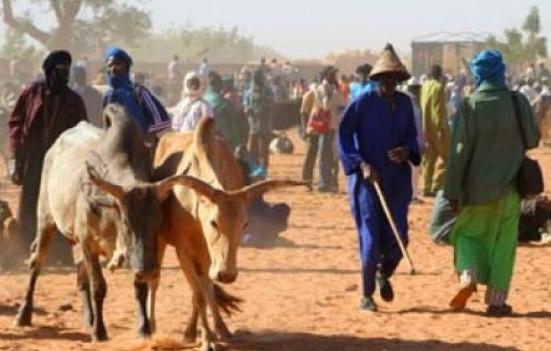 fulani attack taraba