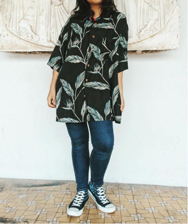 8 xu hướng mốt thời trang hè 2016 không thể bỏ qu19a