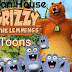 Grizzy and the Lemmings All Season  Hindi