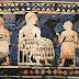 Sejarah ringkas Sumeria, empayar pertama di dunia