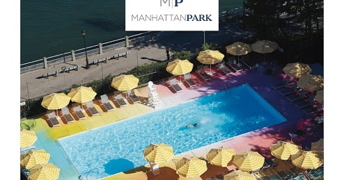 Roosevelt Islander Online Roosevelt Island Residents Are Invited To Join The Manhattan Park